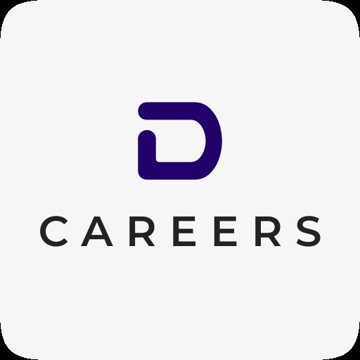 DoCoGen Careers Icon
